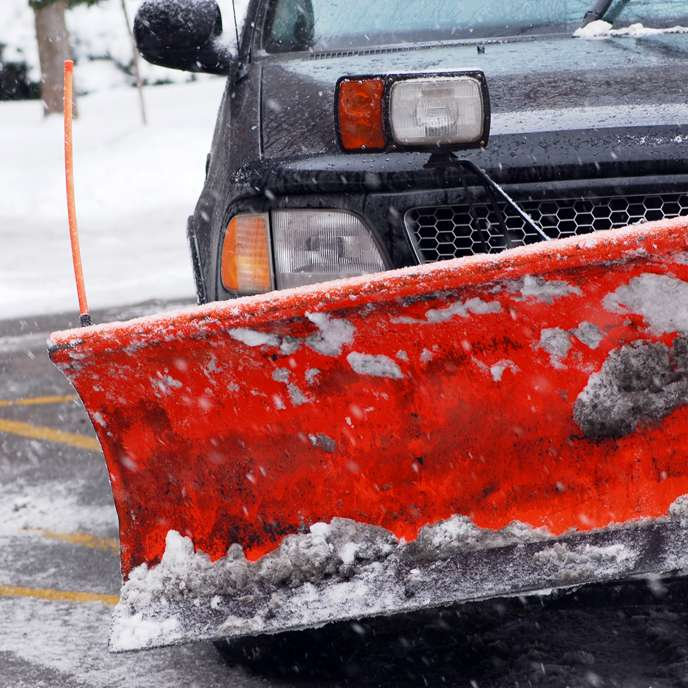 snow removal services roscoe il